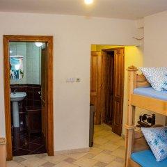 Отель Guest House Šljuka комната для гостей