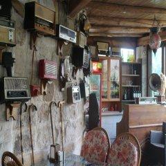 Antique Terrace Hotel Турция, Гёреме - отзывы, цены и фото номеров - забронировать отель Antique Terrace Hotel онлайн фото 14