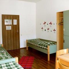 Отель Sleepy Lion Hostel, Youth Hotel & Apartments Leipzig Германия, Лейпциг - отзывы, цены и фото номеров - забронировать отель Sleepy Lion Hostel, Youth Hotel & Apartments Leipzig онлайн детские мероприятия фото 2
