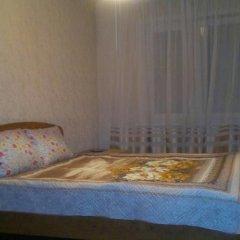 Гостевой Дом на Гоголя комната для гостей фото 4