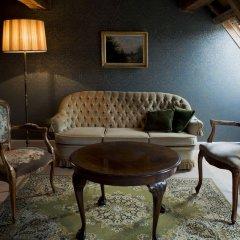 Boutique hotel Sint Jacob комната для гостей фото 3