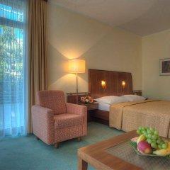 Hotel Rivijera комната для гостей фото 2