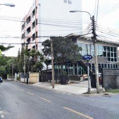 CK2 Hotel фото 2