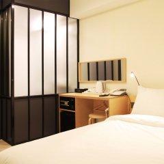 Отель A314 Hotel Южная Корея, Сеул - отзывы, цены и фото номеров - забронировать отель A314 Hotel онлайн в номере