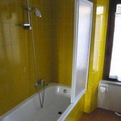 Отель Agriturismo Monterosso Италия, Вербания - отзывы, цены и фото номеров - забронировать отель Agriturismo Monterosso онлайн ванная