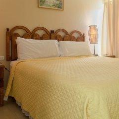 Апартаменты Ocho Rios Vacation - Apartment комната для гостей фото 2