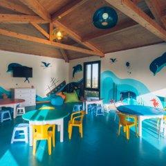 Отель Iberostar Mehari Djerba Тунис, Мидун - отзывы, цены и фото номеров - забронировать отель Iberostar Mehari Djerba онлайн детские мероприятия