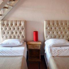 Отель Puerto Delta Apartamentos Аргентина, Тигре - отзывы, цены и фото номеров - забронировать отель Puerto Delta Apartamentos онлайн комната для гостей фото 2