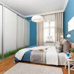 Hostel and Apartments 360º детские мероприятия фото 2