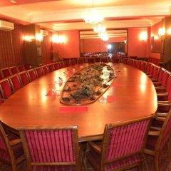 Отель Симпатия фото 3