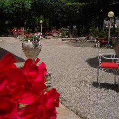 Отель Alba Италия, Кьянчиано Терме - отзывы, цены и фото номеров - забронировать отель Alba онлайн фото 2