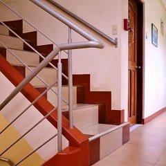 Отель Zen Rooms Baywalk Palawan Филиппины, Пуэрто-Принцеса - отзывы, цены и фото номеров - забронировать отель Zen Rooms Baywalk Palawan онлайн фото 13