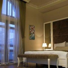 Bandırma Palas Hotel Эрдек комната для гостей фото 3