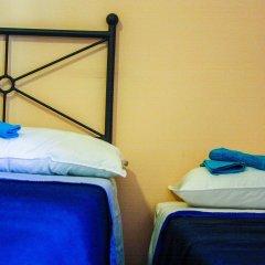 Отель 4 Season Bed And Breakfast Roma Рим детские мероприятия