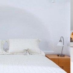 Отель Aliko Luxury Suites Греция, Остров Санторини - отзывы, цены и фото номеров - забронировать отель Aliko Luxury Suites онлайн в номере фото 2