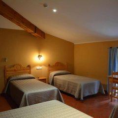 Отель Hostal San Miguel Испания, Трухильо - отзывы, цены и фото номеров - забронировать отель Hostal San Miguel онлайн детские мероприятия