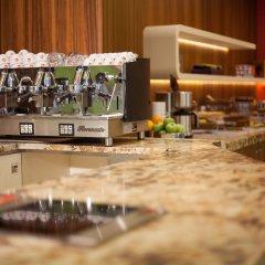 Hotel Aria питание фото 2