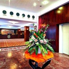 Century Riverside Hotel Hue интерьер отеля фото 2