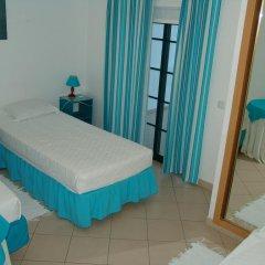 Hotel Adelaide спа фото 2