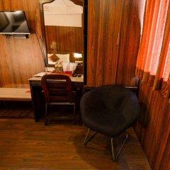 Отель Sansu Шри-Ланка, Коломбо - отзывы, цены и фото номеров - забронировать отель Sansu онлайн удобства в номере