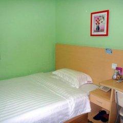 Отель Jiale Hotel Китай, Шэньчжэнь - отзывы, цены и фото номеров - забронировать отель Jiale Hotel онлайн фото 10