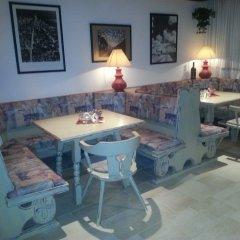 Hotel Da Sesto Чермес питание фото 3