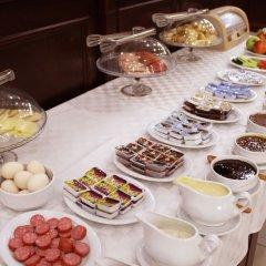 Отель Alp Inn Азербайджан, Баку - 2 отзыва об отеле, цены и фото номеров - забронировать отель Alp Inn онлайн фото 3