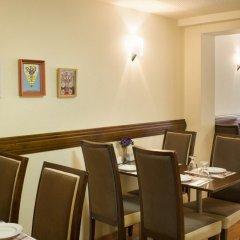 Отель Satori Haifa Хайфа питание фото 2