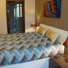 Апартаменты Eri Apartments 366 Сан Джулианс комната для гостей фото 4