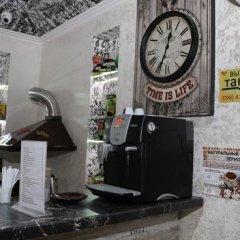 Гостиница Hostel Club Украина, Запорожье - отзывы, цены и фото номеров - забронировать гостиницу Hostel Club онлайн спа фото 2