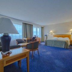 Отель Radisson Blu Daugava Латвия, Рига - - забронировать отель Radisson Blu Daugava, цены и фото номеров комната для гостей фото 4