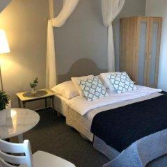 Отель Dworek Novello Польша, Эльганово - отзывы, цены и фото номеров - забронировать отель Dworek Novello онлайн комната для гостей фото 5
