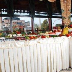 Отель Valide Sultan Konagi пляж фото 2