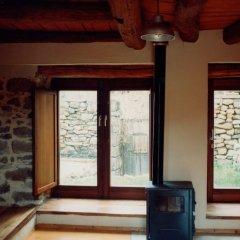 Отель Casa Adela комната для гостей