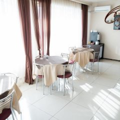 Гостиница Салют в Белгороде 2 отзыва об отеле, цены и фото номеров - забронировать гостиницу Салют онлайн Белгород в номере