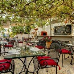 BeyEvi Hotel Чешме питание фото 2