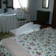 Отель Covo Dell'Arimanno Италия, Дуэ-Карраре - отзывы, цены и фото номеров - забронировать отель Covo Dell'Arimanno онлайн спа фото 2