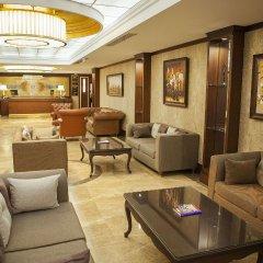 Bilek Istanbul Hotel Турция, Стамбул - 1 отзыв об отеле, цены и фото номеров - забронировать отель Bilek Istanbul Hotel онлайн интерьер отеля