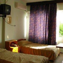 Отель Erdek Konuk Otel комната для гостей фото 4