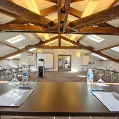 Отель Best Western Lakmi hotel Франция, Ницца - 9 отзывов об отеле, цены и фото номеров - забронировать отель Best Western Lakmi hotel онлайн помещение для мероприятий фото 2