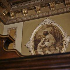 Hotel Palazzo Paruta Венеция развлечения