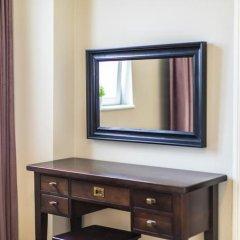 Отель Apartamenty Classico - M9 Польша, Познань - отзывы, цены и фото номеров - забронировать отель Apartamenty Classico - M9 онлайн удобства в номере