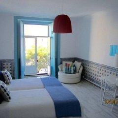 Отель B.Mar Hostel & Suites Португалия, Лиссабон - отзывы, цены и фото номеров - забронировать отель B.Mar Hostel & Suites онлайн детские мероприятия