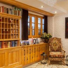 Отель Walliserhof Zermatt 1896 Швейцария, Церматт - отзывы, цены и фото номеров - забронировать отель Walliserhof Zermatt 1896 онлайн развлечения