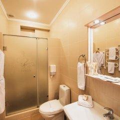 Гостевой Дом Адмирал ванная фото 2