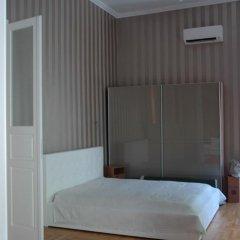 Отель Lendvay Palace Будапешт комната для гостей фото 4