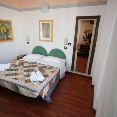 Hotel Stella d'Italia комната для гостей фото 5
