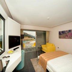 Orka Sunlife Resort & Spa Турция, Олудениз - 3 отзыва об отеле, цены и фото номеров - забронировать отель Orka Sunlife Resort & Spa онлайн детские мероприятия