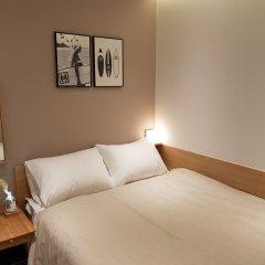 Отель Artravel Myeongdong Южная Корея, Сеул - отзывы, цены и фото номеров - забронировать отель Artravel Myeongdong онлайн комната для гостей