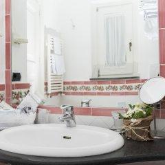 Отель Villa Lara Hotel Италия, Амальфи - отзывы, цены и фото номеров - забронировать отель Villa Lara Hotel онлайн фото 8